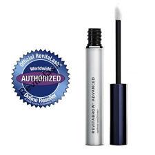 RevitaLash Cosmetics RevitaBrow Advanced Eyebrow Conditioner Serum 3.0ml Sealed