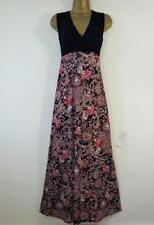 Paisley Long Boohoo Dresses for Women