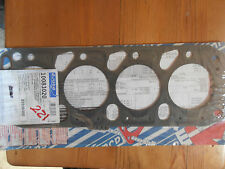 FORD MONDEO HEAD GASKET 1.8 TD 1993-ON 1.52MM THICK AJUSA 10083020