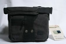 MATIN  CAMERA BAG  MAPLE  110""