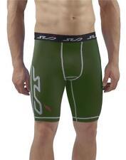 Nylon Shorts Running Activewear for Men
