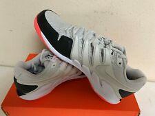 Nike Men's Air Zoom Vapor X Tennis Shoe Style Aa8030 007