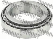 Drift, wheel bearing FEBEST LM-55902317