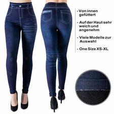 Naketano in Größe XS Damenhosen günstig kaufen | eBay