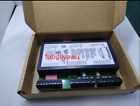 VLC1188VLC-118811 10 bit inputs, 8 binary outputs, 8 8-bit analog outputs f8