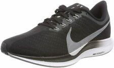 Nike Air Zoom Pegasus 35 Turbo AJ4114-001 Men's Running Sneakers 15 (New)