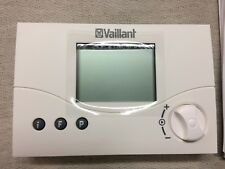 VAILLANT 306766 VR80 telecomando VR 80