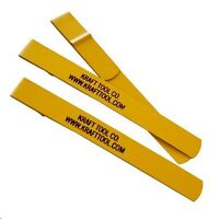 Kraft Tool Masonry Snap Over Line Twigs (14 per Pack)