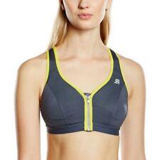 shock absorber Full Regular Lingerie & Nightwear for Women