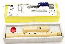 Moeck Band & Orchester Blasinstrumente