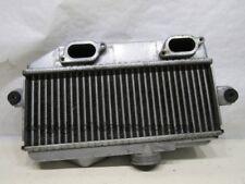 Subaru Impreza MK2 00-07 EJ20 WRX Bugeye turbo intercooler radiator SIC-TM0020