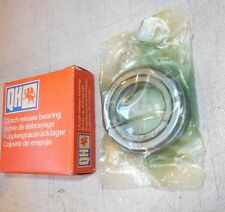 NOS Quinton Hazell Clutch Release Bearing Triumph Spitfire Mk 4 and 5--New