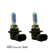 GP-Thunder II 8500K 9005 Xenon Light Bulbs 65W SGP85-9005
