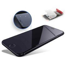 Silicon screen pellicola in idrogel per Iphone 6 6s 7 8 X XR XS 11 11 PRO