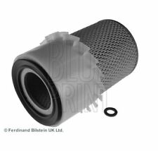 BLUE PRINT Air Filter ADJ132208