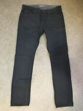 Guess Slim Men's Jeans