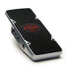 Electro-Harmonix Next Step Effects Slammi Pitch Shifter Guitar Pedal