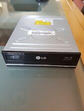 LG Blu-ray Disk Writer BH08LS20