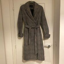 Jackets & Coats | Women's Winter Coats | Dorothy Perkins