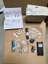 Kit mains-libres - THB - Kit de base OPEL  93199890,1788483