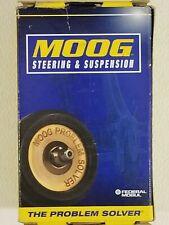 Moog K9077 Front Lower Ball Joint