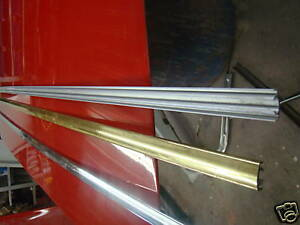 Headliner Strips-pr, Christine, fury, Belv50s-80s. 57-58-59 Dodge and Plymouth