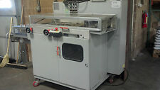 BFB OVERWRAPPER MACHINE MODEL 3791