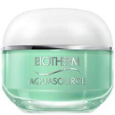 Productos de cuidado del rostro pieles normales Biotherm