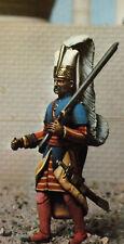 Valiant Miniatures Kit# 9775 - Turkish Janissary, c. 1685 - 54mm