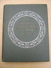 КНИГА  О ВКУСНОЙ И ЗДОРОВОЙ ПИЩЕ Book About Tasty and Healthy Food 1979 Russian