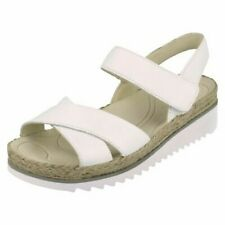 Ladies Gabor Slingback Sandals '43728'