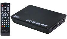 Chiligreen MINI MEDIA PLAYER mp114 supporti giocatori Full-HD HDMI CVBS nl375 a