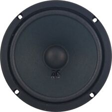 Jensen Mod 6-15 Speaker 4 ohms Ceramic 15 Watts