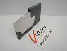 USED Siemens PM-D FOR ET 200S POWER MODULE FOR STARTER 3RK1903-0BA00 (WB)