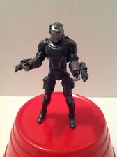 Custom Marvel Universe War Machine Prototype WM1