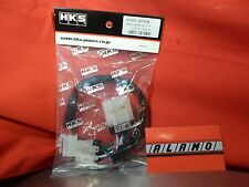 HKS Turbo Timer Harness 4103-AF006 for 2008 Subaru Impreza
