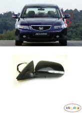 HONDA ACCORD 2002 - 2005 WING MIRROR ELECTRIC WITH INDICATOR LEFT N/S PASSANGER