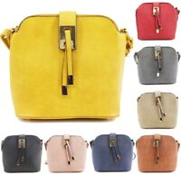 Womens Designer Handbags Ladies Shoulder Cross Body Bag Travel Holiday Purse