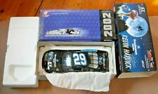 Kevin Harvick #29 ACTION NASCAR 1/18 Diecast Goodwrench 2002 Monte Carlo 102562
