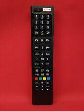 Mando a distancia original TV Hitachi // 49hgw69