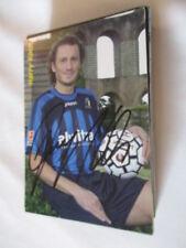 77851 Harry Koch Eintracht Trier original signierte Autogrammkarte