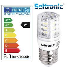 E27 E14 GU10 MR16 MR11 G9 GX53 G4 LED Lampe Leuchtmittel Gluehbirne KALT / WARM
