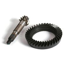 Differential Ring and Pinion-SE Precision Gear 30D354