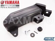 Yamaha xt500 Boîte à outils incl. Fermeture phrase/Tool Box Inc Lid Verrouillage Kit