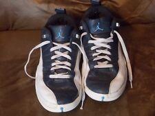 14907ff451 nike air jordan jumpman two3 shoes size men's U.S. 10.5 Jordan TWO 3 see  photos