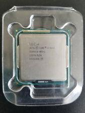 Intel Core i3-3240 3.4GHz Dual-Core (CM8063701137900) Processor