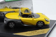 RARE !! Renault Spider Salon de Geneva 1995 Vitesse 070A 1/43
