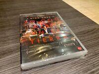 Nick Cave 20 000 Days en La Earth DVD Iain Forsyth Jane Pollard New Sealed