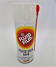 HODT Fluid Film 400ml Spraydose Langzeit Rostschutz Kriechöl Korrosionsschutz
