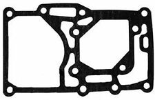 BASE POWER HEAD GASKET MERCURY MARINER OUTBOARD  6 8 9.8 HP 2 stroke 27-80366310